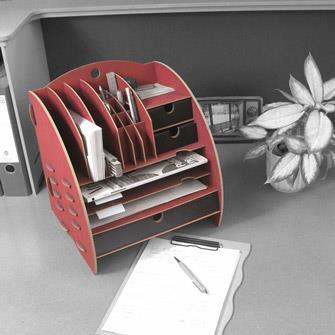werkhaus design und produktion gmbh marktplatz nachhaltigkeit. Black Bedroom Furniture Sets. Home Design Ideas